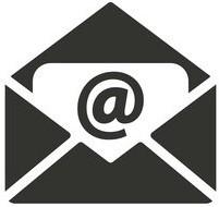 Adres-Email-Poczta-Kontakt