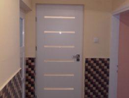 korytarz-plytki