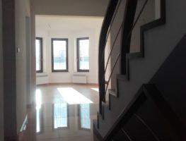 korytarz-salon
