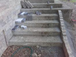 schody-zewnetrzne_1