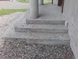schody-zewnetrzne_3